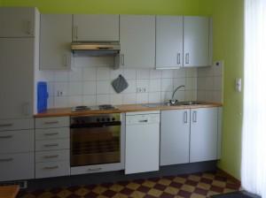 Küche_1k