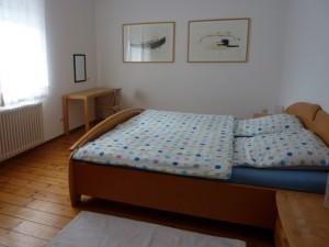 Schlafzimmer_1k