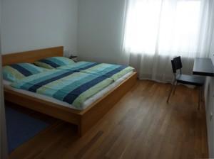 Schlafzimmer_2k